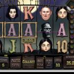 Spooky Family – Isoftbet