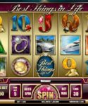 Best of Luck Slot – Softbet