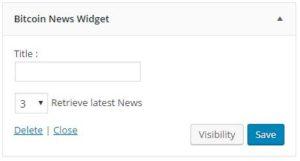 bitcoin-news-widget