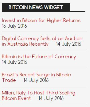 bitcoin-news-widget-wordpress-plugin