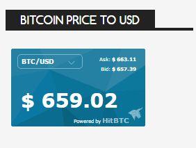 bitcoin-price-to-usd-widget
