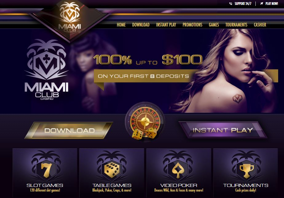 http://bitcoincasino.best/wp-content/uploads/2016/07/miami-club-casino-100-percent-bonus-up-to-800.jpg