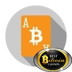 Oshi Casino CEO Nick Garner On The Advantages Of Using Bitcoin In Online Casinos