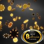 Bitcoins Remain The Gambling World's Most Popular Digital Currency: Could They Become Even Bigger?