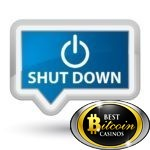 Bitcoin Accounts Shut Down by Poloniex Over Cryptocurrency Regulations