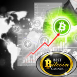 Bitcoin: to invest of not to invest? Are they worth the risk?