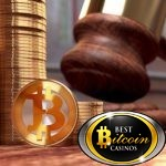 Federal Judge Rules Bitcoin is Real Money