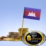 Cambodia Might Spur Mass Adoption Of Bitcoins