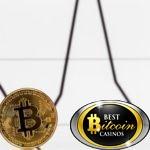 The Biggest Ups & Downs Of Bitcoin Gambling