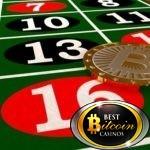 Bitcoin gambling benefits