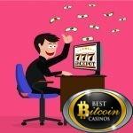 Blockchain Creating Trust for Online Gambling Industry
