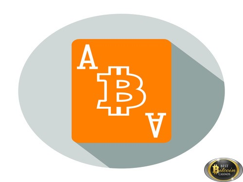 Bitcoin and Taxes - Bitcoin Magazine
