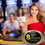 Bitcoin casinos have never been better